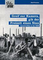 Amateurfilm in DDR